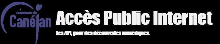 Accès Public Internet